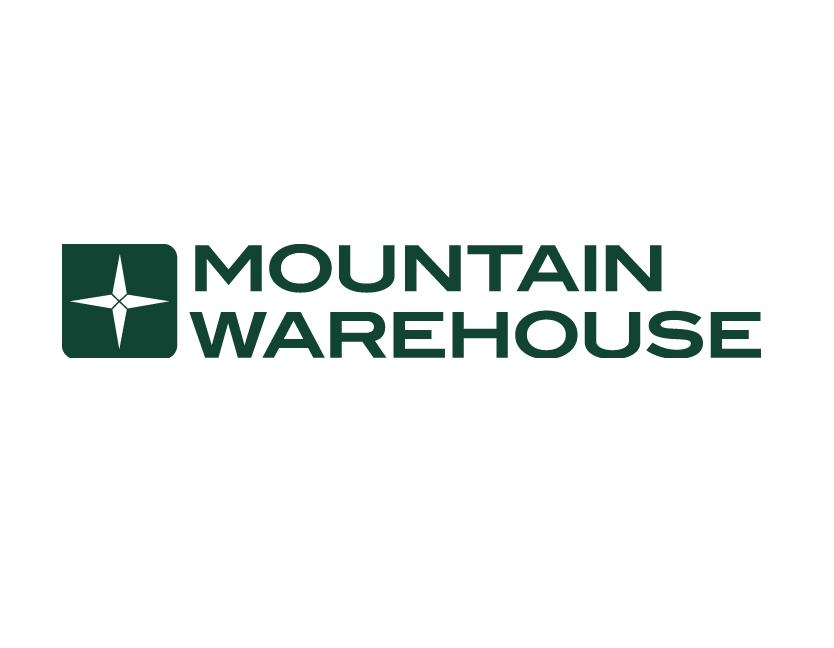 Mountain Warehouse Opens High Street Kensington Store