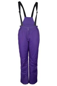 Moon Womens Ski Pants