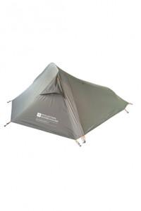 Backpacker Tent