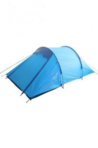 Weekender Tent