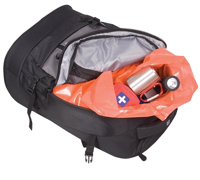 How to Waterproof a Backpack | Expert Advice