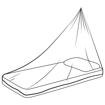 How To Hang A Mosquito Net Expert Advice