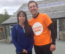 Charity Challenge 2015 Winner Announced!