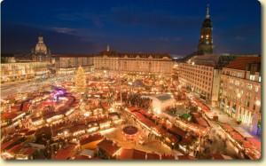 Dresden – Germany