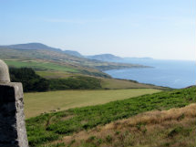 Top Walks In Isle Of Man